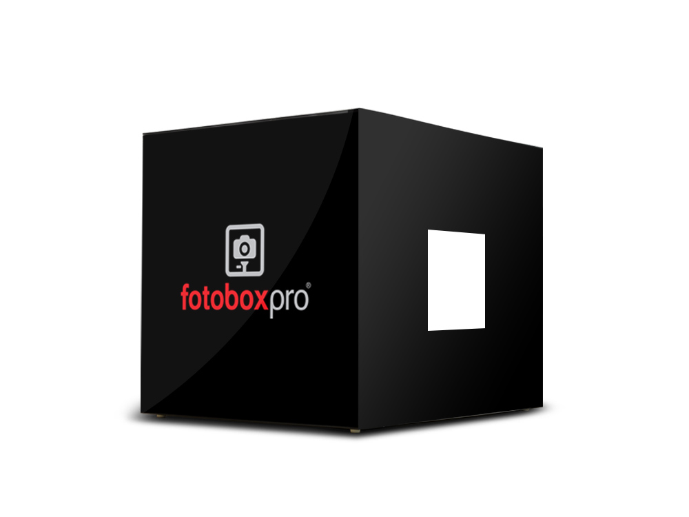 Fotobox-Pro-F32Plus-cekim-4 Fotobox Pro F32 Plus