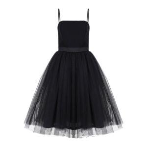 0000_askılı-tul-elbise-300x300 Hayalet Mankenli Tekstil Fotoğraf Çekimi