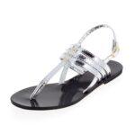 0000_sandalet-cekimi-150x150 Ayakkabı Fotoğraf Çekimi