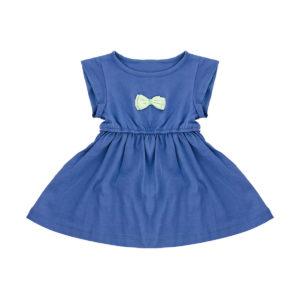 0001_cocuk-elbise-300x300 Hayalet Mankenli Tekstil Fotoğraf Çekimi