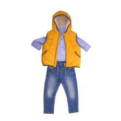 0001_kombin-cocuk-cekimleri-250x250 Kombin Çocuk Tekstil Çekimi