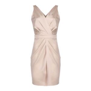 0001_krem-abiye-elbise-300x300 Hayalet Mankenli Tekstil Fotoğraf Çekimi