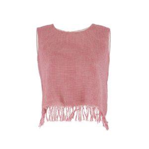 0002_puskullu-bluz-300x300 Hayalet Mankenli Tekstil Fotoğraf Çekimi