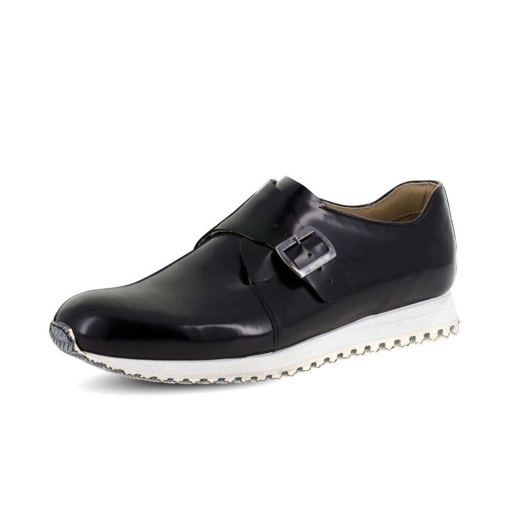 0003_erkek-ayakkabi-cekimi-1030x1030 Rugan Ayakkabı Fotoğraf Çekimi