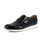 0003_erkek-ayakkabi-cekimi-150x150 LED Aydınlatma Fotoğraf Çekimi