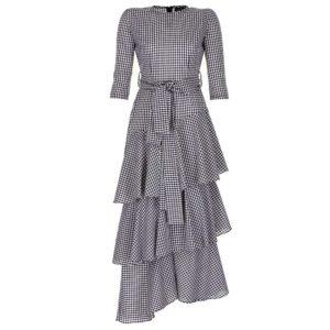 0004_hayalet-mankenli-dekupe-cekimi-tekstil-300x300 Anasayfa