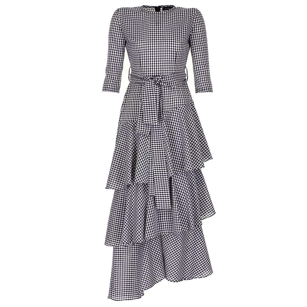 0004_hayalet-mankenli-dekupe-cekimi-tekstil Anasayfa