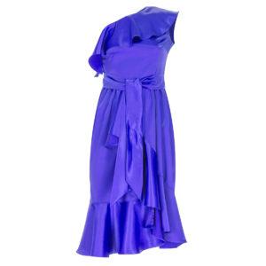 0004_saten-elbise-fotograf-cekimi-300x300 Hayalet Mankenli Tekstil Fotoğraf Çekimi
