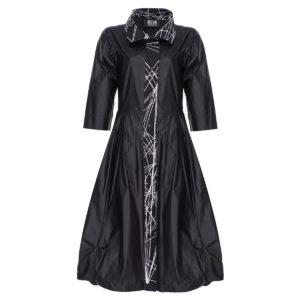 0005_elbise-fotograf-cekimi-300x300 Hayalet Mankenli Tekstil Fotoğraf Çekimi