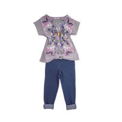 0005_kombin-250x250 Kombin Çocuk Tekstil Çekimi