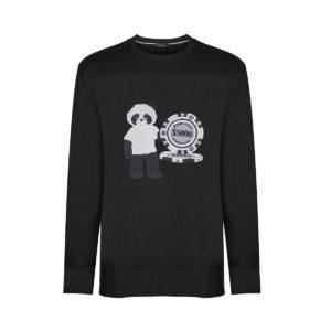 0005_sweet-shirt-300x300 Hayalet Mankenli Tekstil Fotoğraf Çekimi