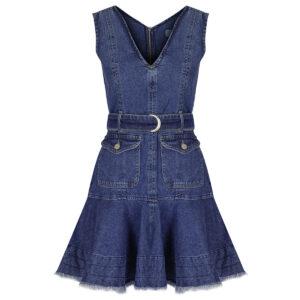 0006_kot-denim-elbise-300x300 Hayalet Mankenli Tekstil Fotoğraf Çekimi