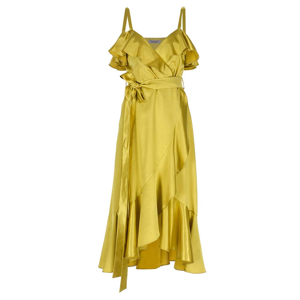 0008_hayalet-mankenli-dekupe-cekimi-tekstil Dekupe Çekimi