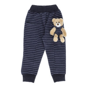 0011_cocuk-tekstil-cekimi-300x300 Anasayfa