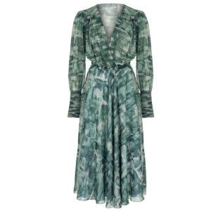 0012_elbise-tekstil-fotograf-cekimi-1-300x300 Anasayfa