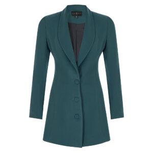 0013_ceket-tekstil-cekimi-300x300 Anasayfa