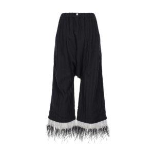 0014_puskullu-pantolon-fotograf-cekimi-300x300 Hayalet Mankenli Tekstil Fotoğraf Çekimi