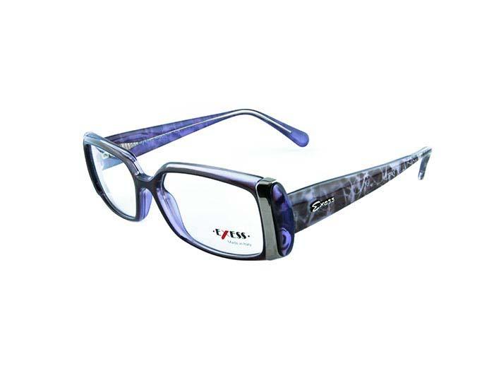 0001_gozluk-cerceve-fotograf Numaralı Gözlük Çekimi