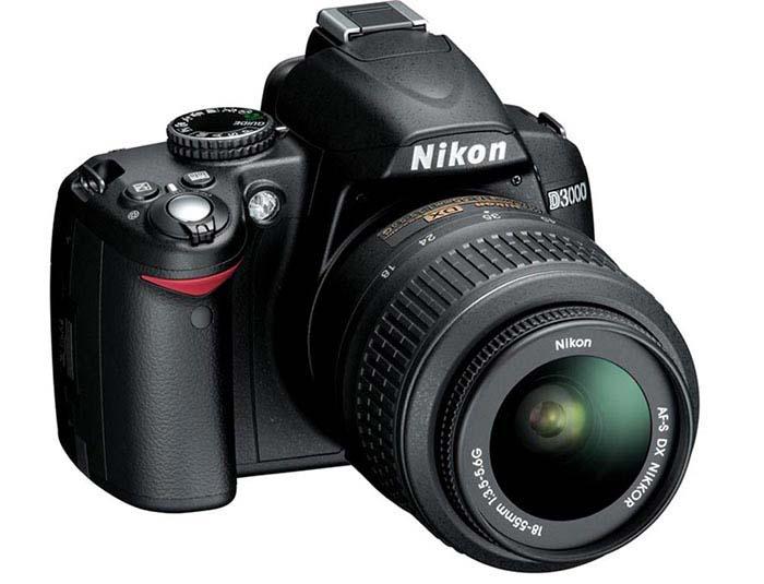 135172514-1-nikon_d3000_18_55mm_dx_kit_dijital_fotograf_makine Anasayfa