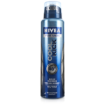 Nivea-Cool-Kick-Deodorant-for-Men-150-ml-150x150 Gümüş Bileklik