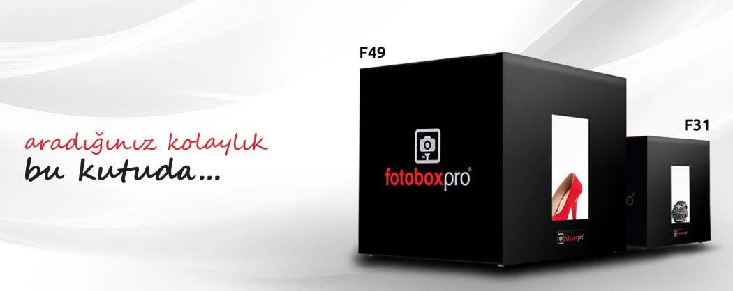 fotobox-pro-f49-f31 Anasayfa