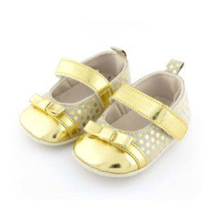 bebek-ayakkabi-300x300 Hayalet Mankenli Tekstil Fotoğraf Çekimi