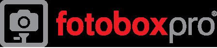 Fotobox Pro Ürün Fotoğraf Çekim Kutuları