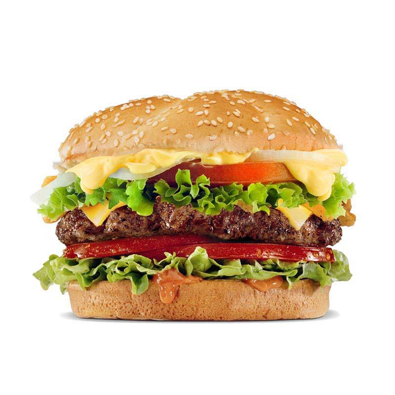 hamburger-fotograf-cekimi Fotoğraf Çekimleri