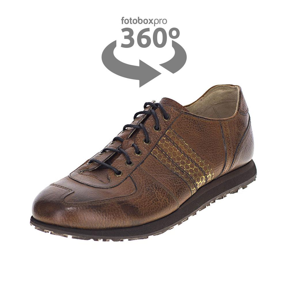 360-derece-ayakkabi-cekimi Fiyatlar