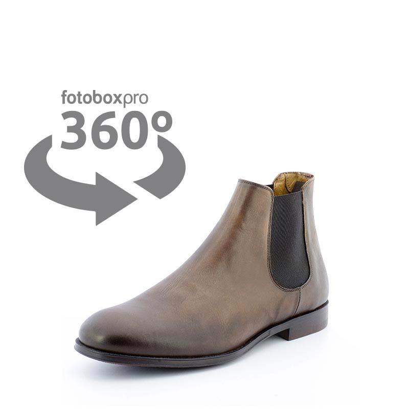 360-derece-ayakkabi-fotograf-cekimi Fotoğraf Çekimleri