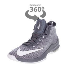 360-derece-basketbol-ayakkabi-cekimi-300x300 360 Derece Ürün Fotoğraf Çekimi