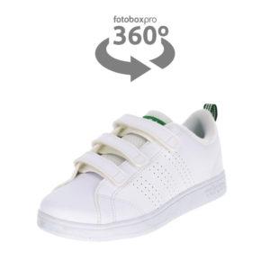 360-derece-cocuk-ayakkabi-cekimi-300x300 360 Derece Ürün Fotoğraf Çekimi