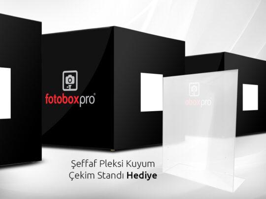 Artboard-2-copy-540x405 Yüzük Fotoğraf Çekimi