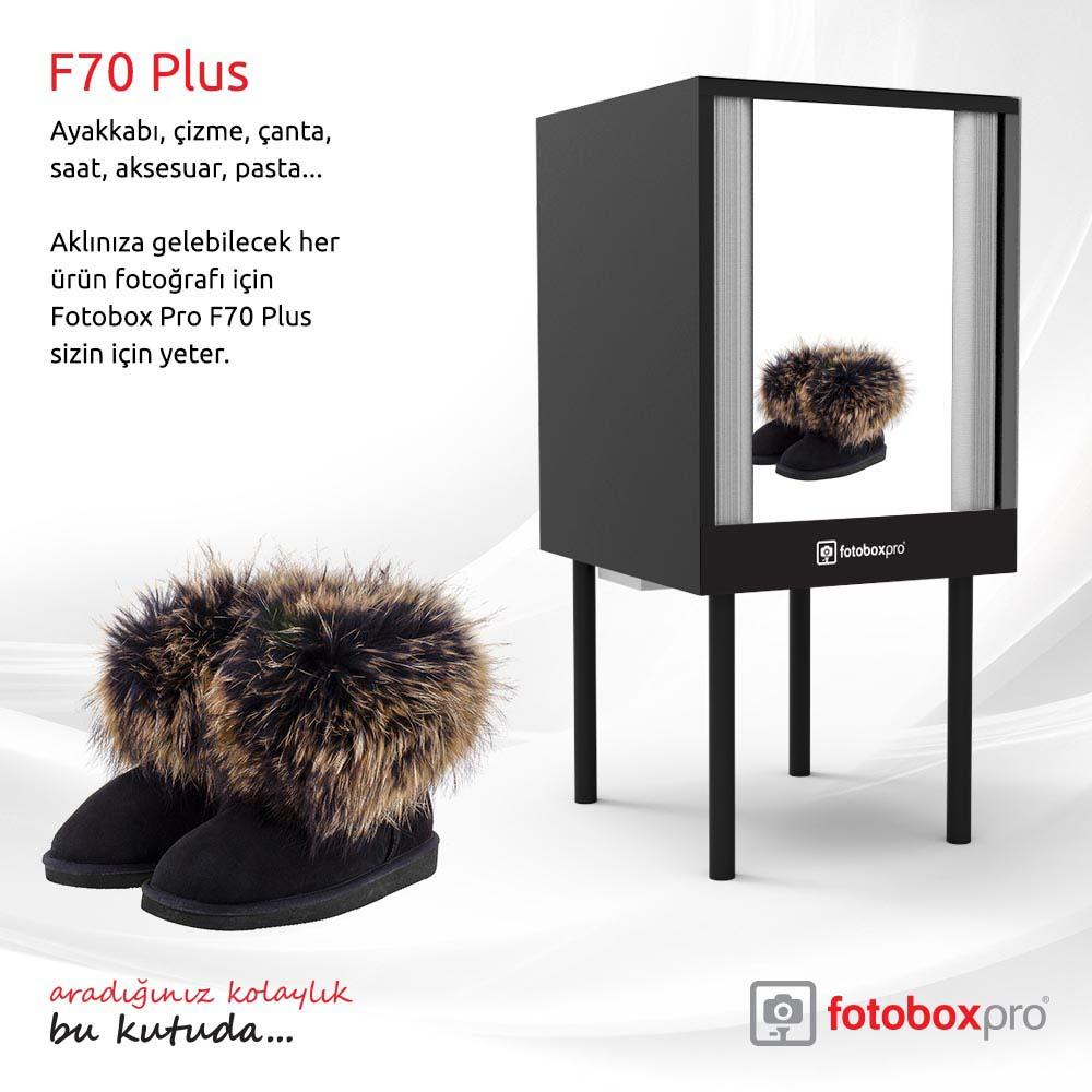 fotobox3