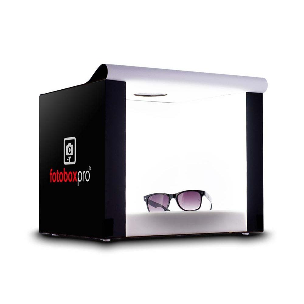 Fotobox-Pro-F32Plus-cekim-8-1000x1000 Rugan Ayakkabı Fotoğraf Çekimi
