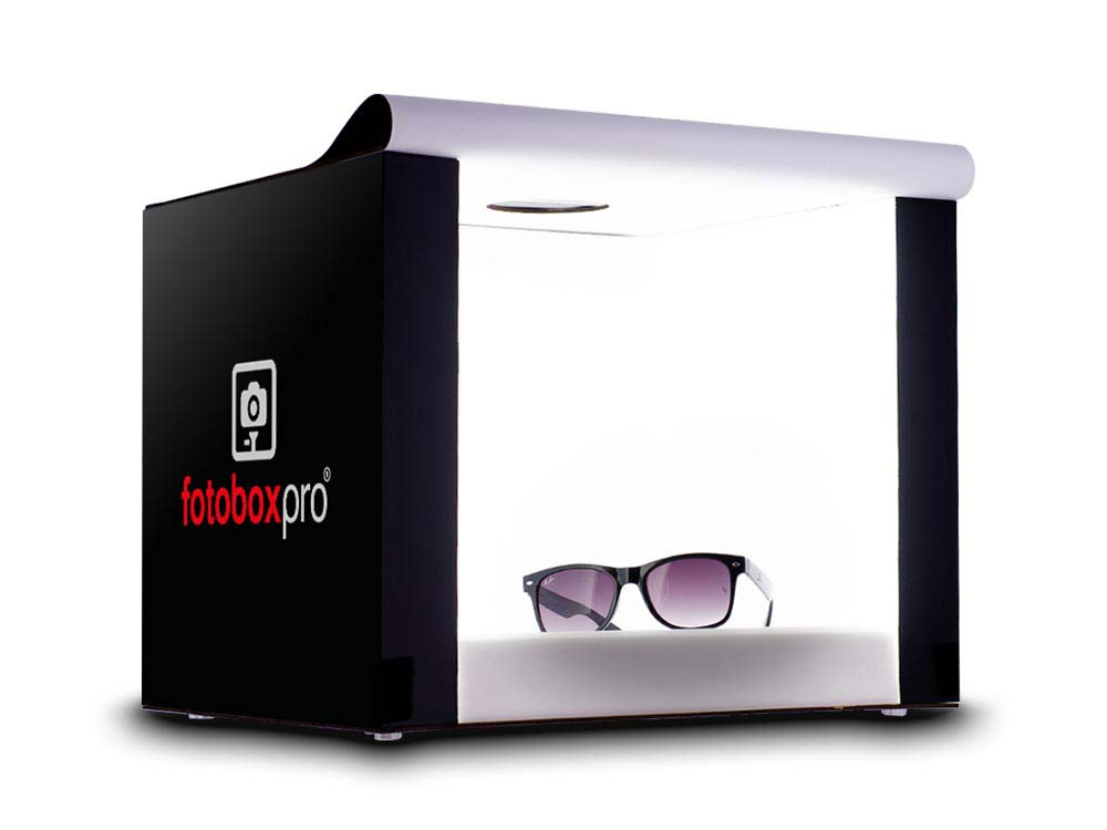 Fotobox-Pro-F32Plus-cekim-8 Fotobox Pro F32 Plus