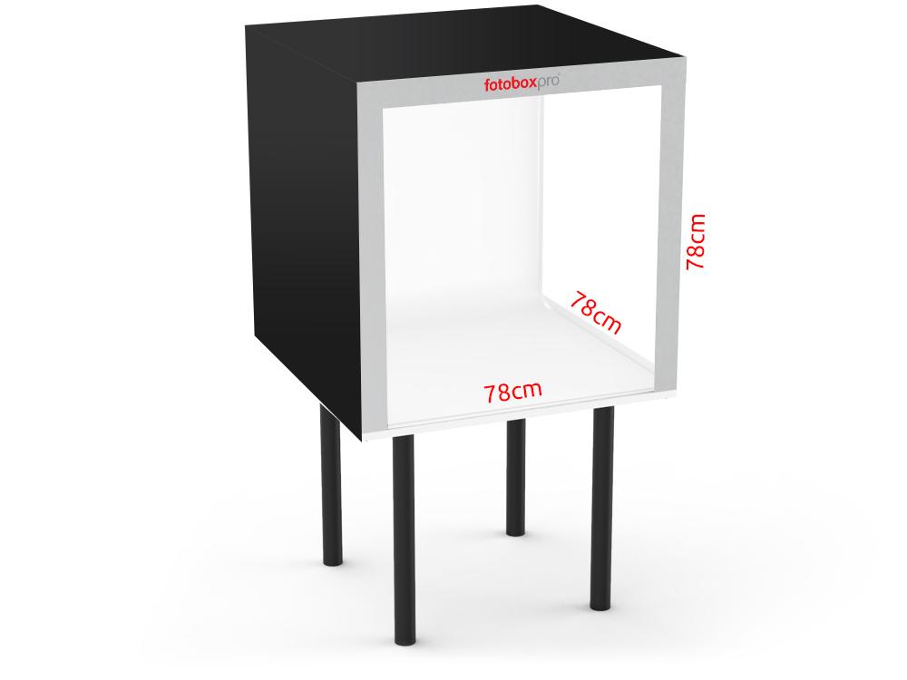 Fotobox-Pro-F80-Urun-Fotograf-Cekim-masasi-2-copy-1 Fotobox Pro F80