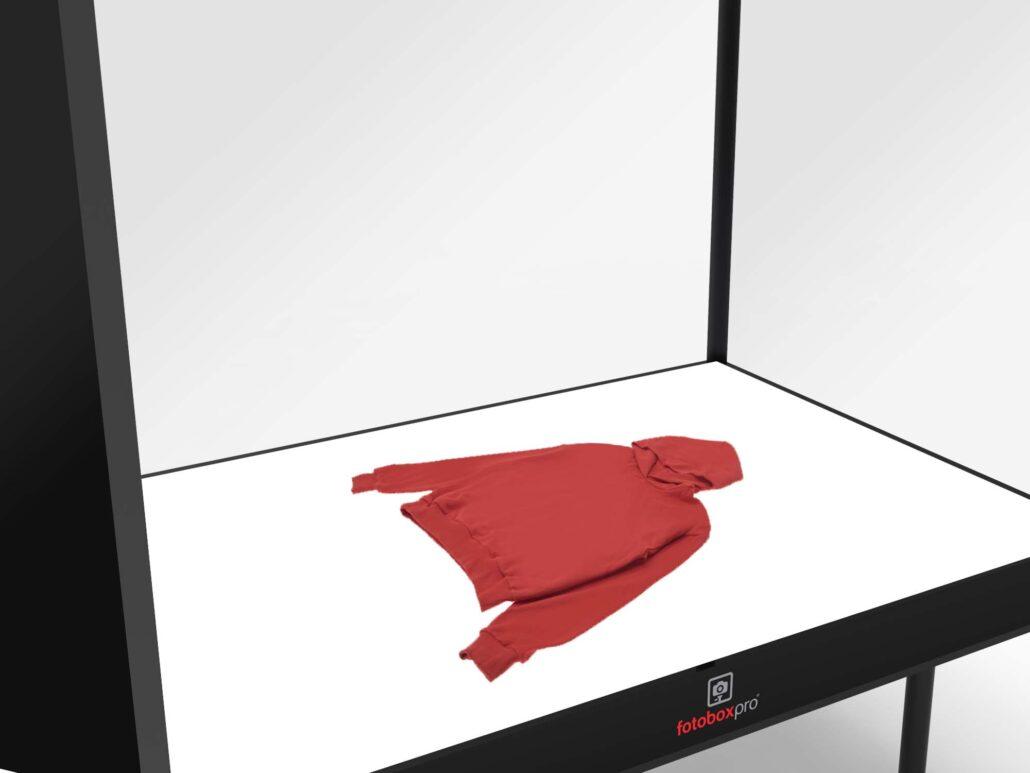 Fotobox-Pro-Stillbox-Tekstil-Fotograf-Cekim-Sistemi-copy-5-1030x773 Stillbox Lite Tekstil Fotoğraf Çekim Sistemi