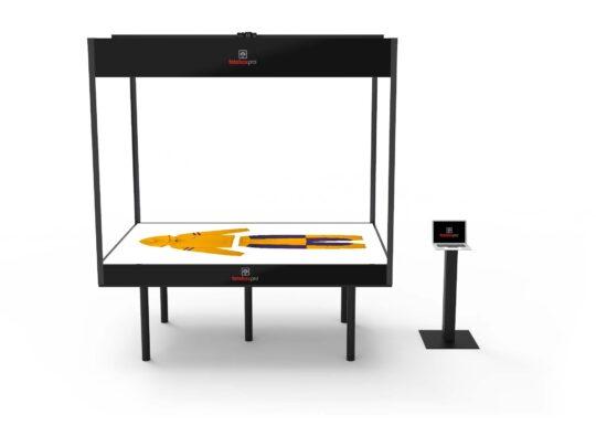 Fotobox-Pro-Stillbox-Tekstil-Fotograf-Cekim-Sistemi-copy-540x405 Stillbox Mini Fotoğraf Çekim Sistemi