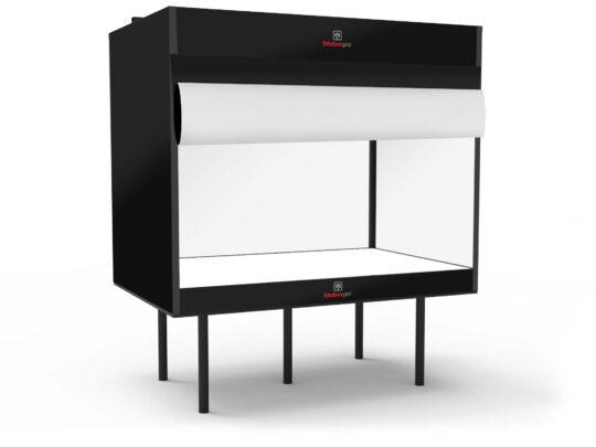 Fotobox-Pro-Stillbox-Tekstil-Fotograf-Cekim-Sistemi-copy-6-540x405 Stillbox Mini Fotoğraf Çekim Sistemi