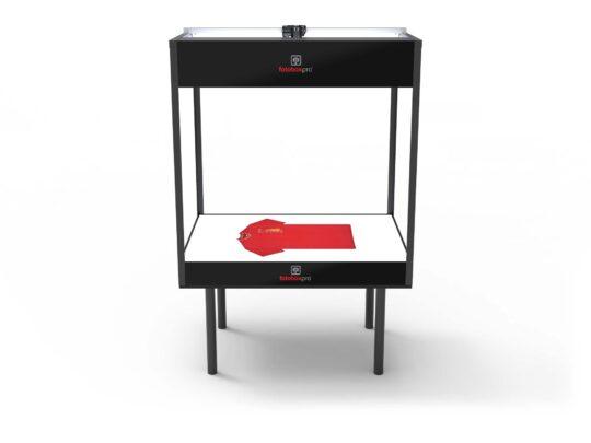 Fotobox-Pro-Stillbox-lite-Tekstil-Fotograf-Cekim-Sistemi-copy-540x405 Stillbox Mini Fotoğraf Çekim Sistemi
