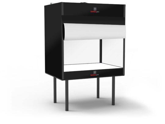 Fotobox-Pro-Stillbox-lite-Tekstil-Fotograf-Cekim-Sistemi-copy-6-540x405 Stillbox Mini Fotoğraf Çekim Sistemi