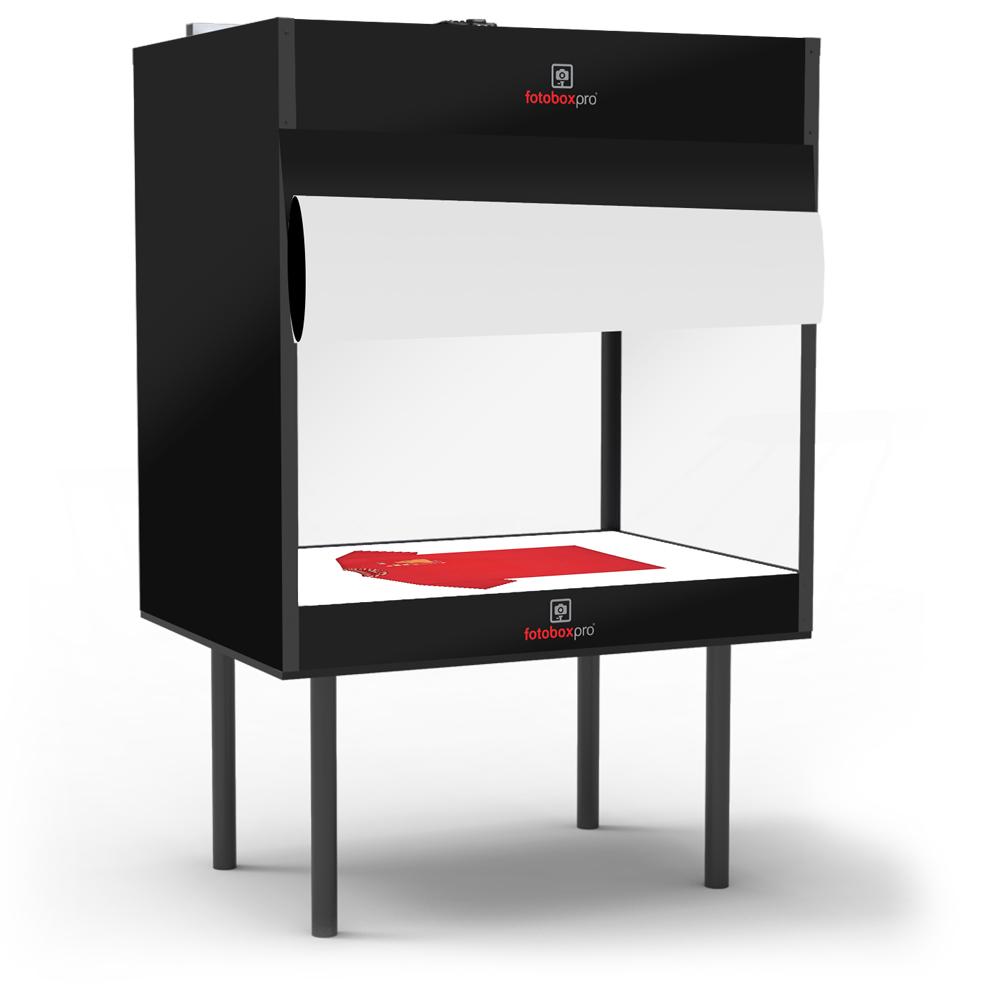 Fotobox-Pro-Stillbox-lite-Tekstil-Fotograf-Cekim-Sistemi18 Stillbox Lite Tekstil Fotoğraf Çekim Sistemi