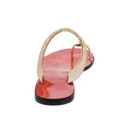 KLC3100-6-250x250 Sandalet Fotoğraf Çekimi