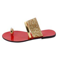 KLC3100-7-250x250 Sandalet Fotoğraf Çekimi