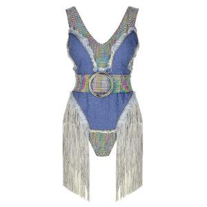 abiye-elbise-fotograf-cekimi-300x300 Hayalet Mankenli Tekstil Fotoğraf Çekimi