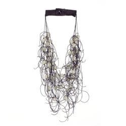 aksesuar-tekstil-kolye-cekimi-250x250 Anasayfa