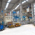 alagozler-insaat-fabrika-fotograf-cekimi-1-150x150 Makine Fotoğraf Çekimi