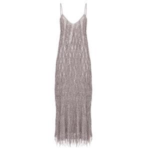 askili-abiye-elbise-dekupe-cekimi-300x300 Hayalet Ghost Tekstil Fotoğraf Çekimi