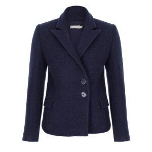 bayan-ceket-dekupe-cekimi-300x300 Hayalet Mankenli Tekstil Fotoğraf Çekimi